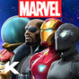 Marvel Contest of Champions 24.2.0