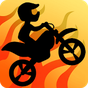 Bike Race Free - Top Free Game 7.7.21
