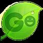 GO Keyboard(Emoji Free) 3.23