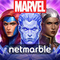 MARVEL Future Fight 1.2.2