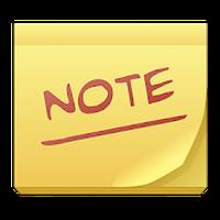 Ícone do ColorNote Bloco de Notas Lista