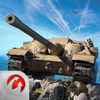 Ikona World of Tanks