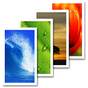 Backgrounds HD (Wallpapers) 4.9.344