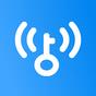 WiFi Chìa khóa vạn năng (Chùa) 4.6.25