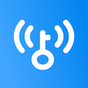 WiFi Master - Free WiFi Finder 4.5.55