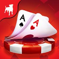 Ícone do Zynga Poker