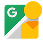 Street View in Google Maps 2.0.0.252821521