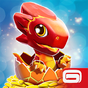 Dragon Mania Legends 4.6.0v