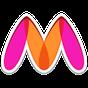 Myntra Online Shopping App 3.28.1