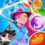 Bubble Witch 3 Saga 6.0.4
