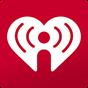 iHeartRadio - Radio & Music v8.18.1