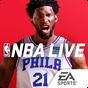 NBA LIVE Mobile 3.5.01