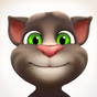 Talking Tom Cat Free 3.6.10.10