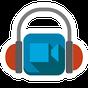 MP3 Video Converter 1.9.54