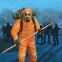 Dead Zed 1.0.0