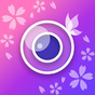 YouCam Perfect - Selfie Cam 5.34.5