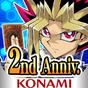 Yu-Gi-Oh! Duel Links 3.9.1