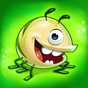 Best Fiends - Puzzle Adventure 7.0.1