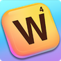 Words With Friends Classic 12.506