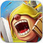 Clash of Lords 2 1.0.286