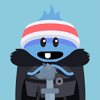 Dumb Ways to Die 2: The Games icon