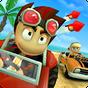 Beach Buggy Racing 1.2.22
