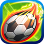 Head Soccer 6.6.0