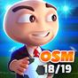 Online Soccer Manager (OSM) 3.4.34