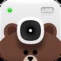 LINE camera 8.4.0