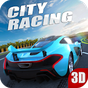 City Racing 3D 5.1.3179