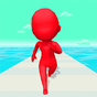 Fun Race 3D 1.1.5