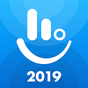 TouchPal Keyboard-Cute emoji,theme, sticker, gif  APK