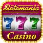 Slotomania - Free Casino Slots 3.16.1