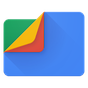 Files by Google: Clean up space on your phone 1.0.264667554
