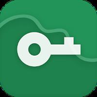 Ícone do VPN Master(Free unblock proxy)