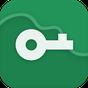 VPN Master(Free unblock proxy)  APK