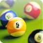 Bilhar - Pool Billiards Pro 4.3
