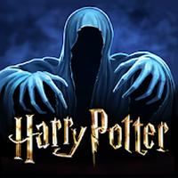 Icoană Harry Potter: Hogwarts Mystery