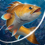 Fishing Hook 2.2.7