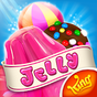Candy Crush Jelly Saga 2.26.9