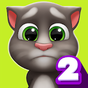 Mi Talking Tom 2 1.3.4.443