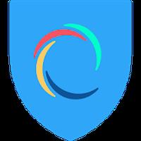 Hotspot Shield VPN Proxy, WiFi Simgesi