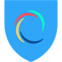 Hotspot Shield VPN WiFi Seguro 6.9.1