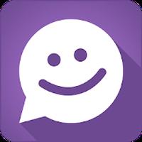 Icône de MeetMe: Chat et rencontres