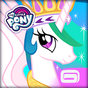 MY LITTLE PONY 5.4.0p