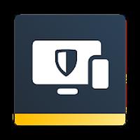 Ícone do Norton Security & Antivirus