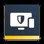 Norton Security & Antivirus 4.6.1.4420