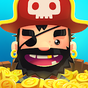Pirate Kings 7.2.9
