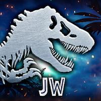 Ícone do Jurassic World™: O Jogo