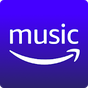 Amazon Music with Prime Music 7.4.4